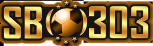 Agen Bola Terpercaya Profesional & Judi SBOBET Mobile Online