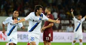 Prediksi Torino vs Inter Milan 19 Maret Genesisbola