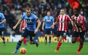 Prediksi Tottenham Hotspur vs Southampton 19 Maret 2017 Genesisbola