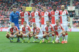 Prediksi Bate vs SK Slavia Prague 3 Agustus 2017