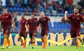 Prediksi Roma vs Benevento 12 Februari 2018