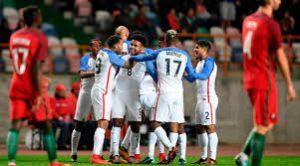Prediksi Jepang vs Paraguay 12 Juni 2018