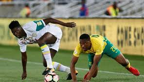 Prediksi Korea Selatan vs Senegal 11 Juni 2018