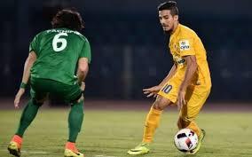 Prediksi APOEL vs Flora 27 Juli 2018 Genesisbola