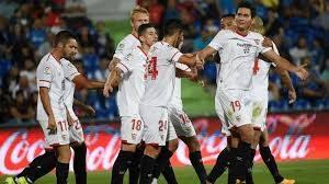 Prediksi Sevilla vs Ujpest 27 Juli 2018